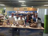 Märkisches Landbrot Team
